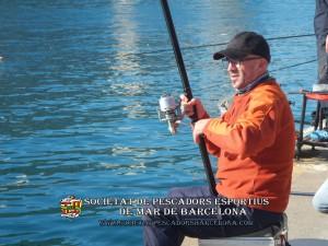 79e_concurs_burret_i_especies_2019_38_(www.societatpescadorsbarcelona.com)