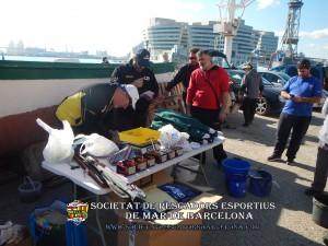 79e_concurs_burret_i_especies_2019_41_(www.societatpescadorsbarcelona.com)