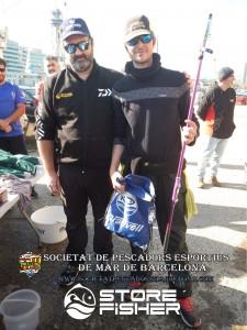 79e_concurs_burret_i_especies_2019_53_(www.societatpescadorsbarcelona.com)