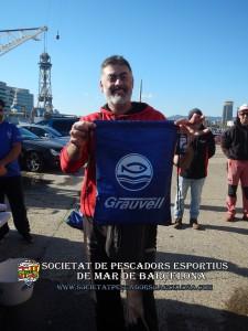 79e_concurs_burret_i_especies_2019_54_(www.societatpescadorsbarcelona.com)