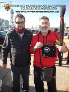79e_concurs_burret_i_especies_2019_58_(www.societatpescadorsbarcelona.com)