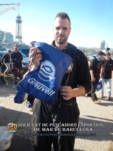 79e_concurs_burret_i_especies_2019_68_(www.societatpescadorsbarcelona.com)