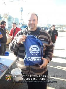79e_concurs_burret_i_especies_2019_73_(www.societatpescadorsbarcelona.com)