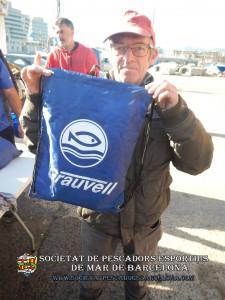 79e_concurs_burret_i_especies_2019_79_(www.societatpescadorsbarcelona.com)
