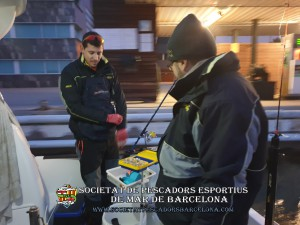 2n_concurs_embarcacio_fondejada_2019_02(www.societatpescadorsbarcelona.com)