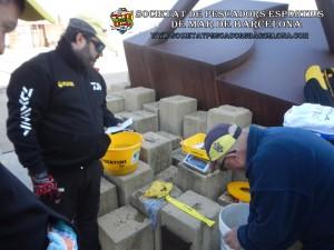 2n_concurs_embarcacio_fondejada_2019_16(www.societatpescadorsbarcelona.com)