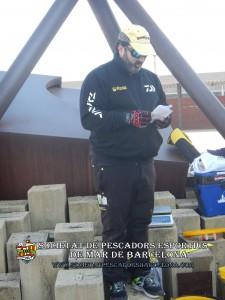 2n_concurs_embarcacio_fondejada_2019_18(www.societatpescadorsbarcelona.com)