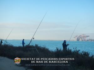 Aplec_Port_de_Barcelona_17-02-2019_04_(www.societatpescadorsbarcelona.com)