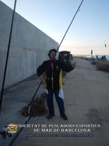 Aplec_Port_de_Barcelona_17-02-2019_07_(www.societatpescadorsbarcelona.com)