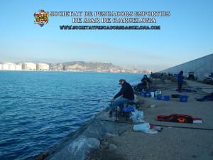 Aplec_Port_de_Barcelona_17-02-2019_09_(www.societatpescadorsbarcelona.com)