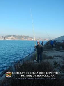 Aplec_Port_de_Barcelona_17-02-2019_13_(www.societatpescadorsbarcelona.com)
