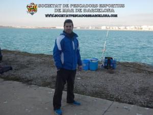 Aplec_Port_de_Barcelona_17-02-2019_15_(www.societatpescadorsbarcelona.com)