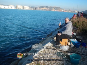 Aplec_Port_de_Barcelona_17-02-2019_18_(www.societatpescadorsbarcelona.com)
