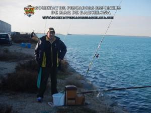 Aplec_Port_de_Barcelona_17-02-2019_20_(www.societatpescadorsbarcelona.com)