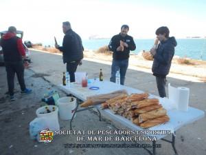Aplec_Port_de_Barcelona_17-02-2019_23_(www.societatpescadorsbarcelona.com)