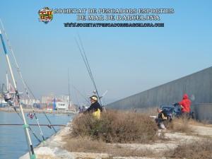 Aplec_Port_de_Barcelona_17-02-2019_35_(www.societatpescadorsbarcelona.com)
