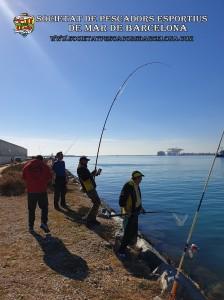 Aplec_Port_de_Barcelona_17-02-2019_39_(www.societatpescadorsbarcelona.com)