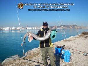 Aplec_Port_de_Barcelona_17-02-2019_45_(www.societatpescadorsbarcelona.com)