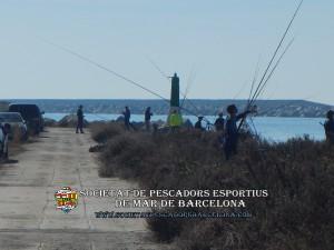 Aplec_Port_de_Barcelona_17-02-2019_50_(www.societatpescadorsbarcelona.com)