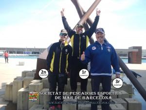 3r_concurs_embarcacio_fondejada_2019_01(www.societatpescadorsbarcelona.com)
