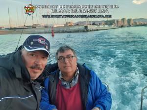 3r_concurs_embarcacio_fondejada_2019_08(www.societatpescadorsbarcelona.com)