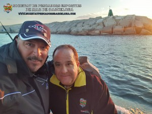 3r_concurs_embarcacio_fondejada_2019_09(www.societatpescadorsbarcelona.com)