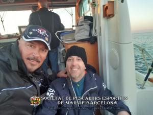 3r_concurs_embarcacio_fondejada_2019_10(www.societatpescadorsbarcelona.com)