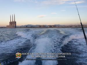 3r_concurs_embarcacio_fondejada_2019_11(www.societatpescadorsbarcelona.com)