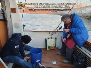 3r_concurs_embarcacio_fondejada_2019_15(www.societatpescadorsbarcelona.com)