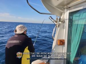 3r_concurs_embarcacio_fondejada_2019_21(www.societatpescadorsbarcelona.com)