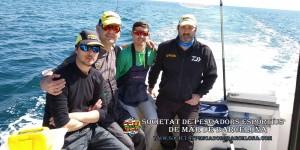 3r_concurs_embarcacio_fondejada_2019_22a(www.societatpescadorsbarcelona.com)