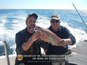 3r_concurs_embarcacio_fondejada_2019_24(www.societatpescadorsbarcelona.com)