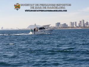 3r_concurs_embarcacio_fondejada_2019_25(www.societatpescadorsbarcelona.com)