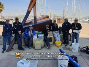 3r_concurs_embarcacio_fondejada_2019_26(www.societatpescadorsbarcelona.com)