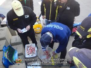 3r_concurs_embarcacio_fondejada_2019_27(www.societatpescadorsbarcelona.com)