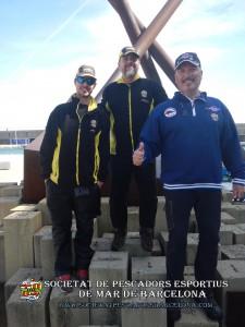 3r_concurs_embarcacio_fondejada_2019_32(www.societatpescadorsbarcelona.com)