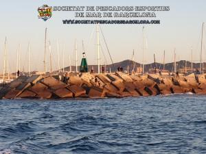 4t_concurs_embarcacio_fondejada_2019_02(www.societatpescadorsbarcelona.com)