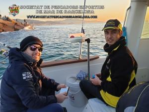4t_concurs_embarcacio_fondejada_2019_03(www.societatpescadorsbarcelona.com)