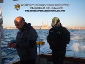 4t_concurs_embarcacio_fondejada_2019_04(www.societatpescadorsbarcelona.com)