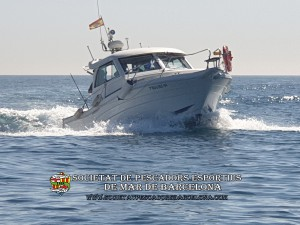 4t_concurs_embarcacio_fondejada_2019_09(www.societatpescadorsbarcelona.com)