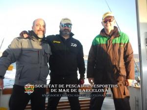 4t_concurs_embarcacio_fondejada_2019_10(www.societatpescadorsbarcelona.com)