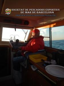 4t_concurs_embarcacio_fondejada_2019_12(www.societatpescadorsbarcelona.com)
