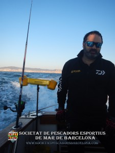 4t_concurs_embarcacio_fondejada_2019_17(www.societatpescadorsbarcelona.com)