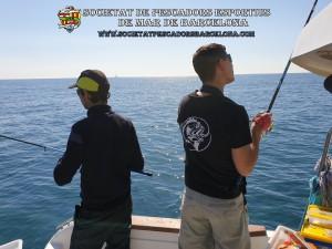 4t_concurs_embarcacio_fondejada_2019_23(www.societatpescadorsbarcelona.com)