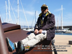 4t_concurs_embarcacio_fondejada_2019_28(www.societatpescadorsbarcelona.com)