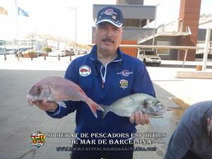 4t_concurs_embarcacio_fondejada_2019_31(www.societatpescadorsbarcelona.com)