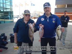 4t_concurs_embarcacio_fondejada_2019_32(www.societatpescadorsbarcelona.com)