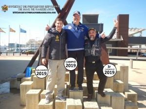 4t_concurs_embarcacio_fondejada_2019_34(www.societatpescadorsbarcelona.com)
