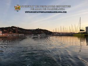 Aplec_embarcació_Arenys_03_03_2019_01_(www.societatpescadorsbarcelona.com)