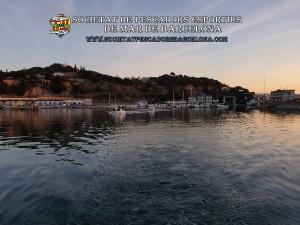 Aplec_embarcació_Arenys_03_03_2019_02_(www.societatpescadorsbarcelona.com)